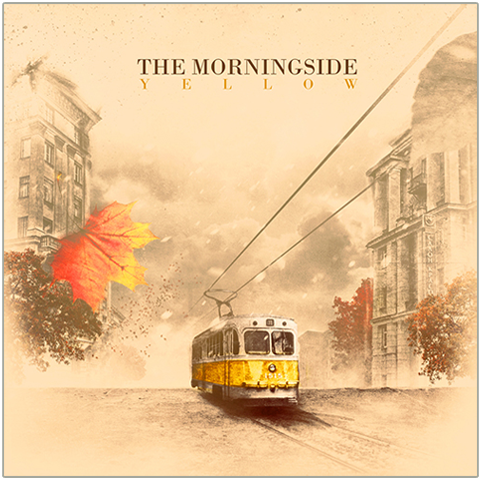 The Morningside - Yellow